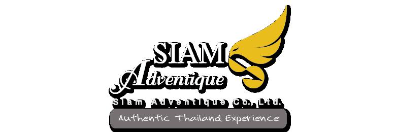 Siam Adventique